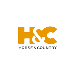 Horse & Country logo