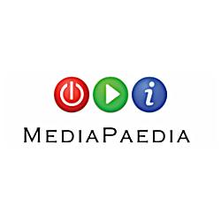 MediaPaedia logo