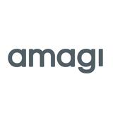 Amagi logo