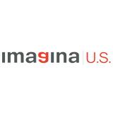 Imagina US logo